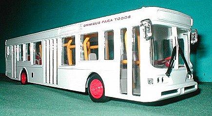 1//87 Brekina MB 180 Limousine khaki SONDERPREIS